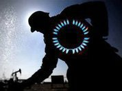 Natural gas from Russia's veins increasingly flows into Europe's heart