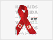 Ukranian workers infected with AIDS to be deported from Russia