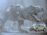 Modern science can already resurrect dinosaurs