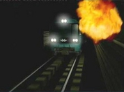 """""""Death Train"""" operator to be awarded the highest Government's honor"""