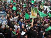 Libya: Some observations