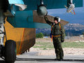 Russian troops leave Syria. Why now and what s next?