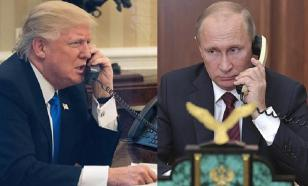War between USA and Russia will break out only if Americans cross Russia's red lines