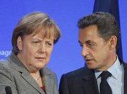 Lisbon Treaty is death sentence for European Union