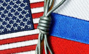Can US-Russian relations get even worse?