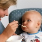 Russian babies fall victims to bio experiments