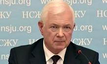 Former chief of Ukrainian intelligence tells of large-scale operation against Russia