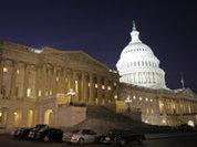 Will Russia survive America's debt default?