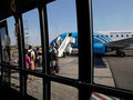 Egypt to raise security at airports to maximum level for Russia