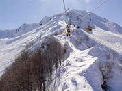 Super Sochi: World record for Russia