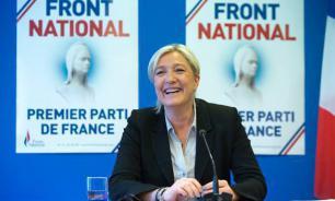 Europe's near future: Frexit and Nexit next
