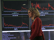 Can rating agencies ruin Russian economy?