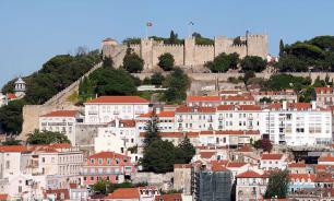 Portuguese Legislative Elections: Alliance to the Left