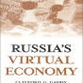 Economic crisis slowed down Russia's development by 30 years