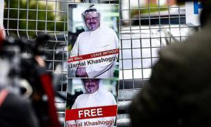 Consul General of Saudi Arabia in Istanbul goes missing after Khashoggi