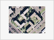 Navy to spend 600k dollars to fix swastika-shaped barracks