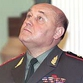 Russian military conducts training, not exercise