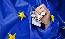 Czechia, Hungary, Slovakia, and Greece are ready to leave EU