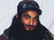 Jihad until doomsday
