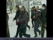 Minsk + 1: UAF murders three children in terrorist strikes