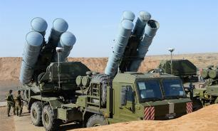 Russia to finish deployment of national missile defense system by 2025