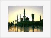 The Islam Conundrum