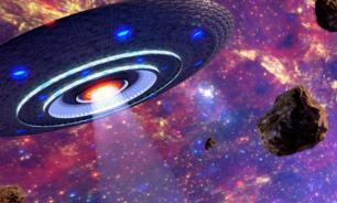 US ufologist urges Putin to unveil the truth about aliens