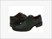 Black size 10 shoes of Iraqi journalist already cost ten million dollars
