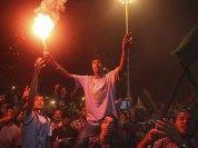 NATO's planned bloodbath in Tripoli