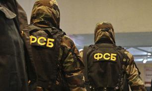European journalists find Putin's spies even among migrants