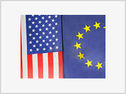 Social Democracy, Pillar of US Hegemony in Europe, Is Dying