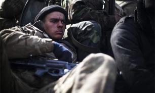 OSCE blames Kiev for genocide in Donbass