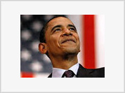 Why Barack Obama Does NOT Deserve the Nobel Peace Prize