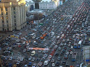 Muscovites to pay for new mayor's mistakes