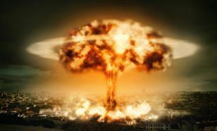 Revising history: USSR bombed Hiroshima and Nagasaki?