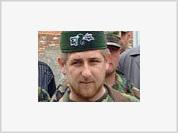 Kadyrov poses an ultimatum