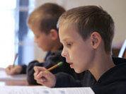 Remote education: Biggest dream of pre-Internet students