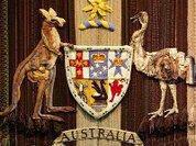 Tony Abbott: The mad Englishman ruining Australia