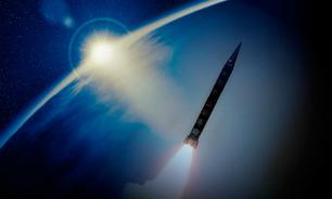Russia to respond to US aggression in space, but does not know how yet