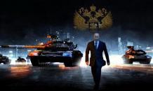 Ten years of Putin s Munich speech: He came, he saw, he conquers