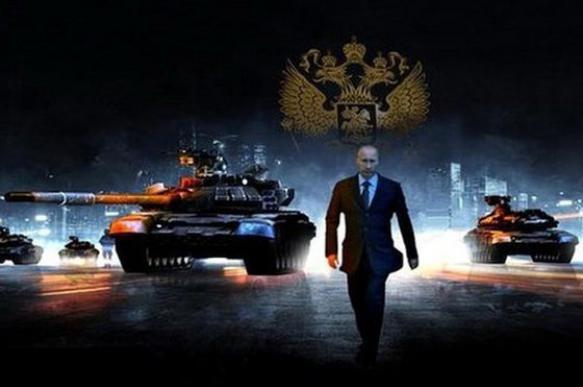 Ten years of Putin's Munich speech: He came, he saw, he conquers