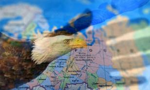 Why can't Russia show adequate response to the West?