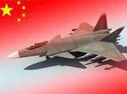 China does not need Russian arms anymore to attack USA