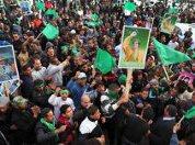 Libya: Prostitution of Western journalism