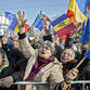 Moldova commits economic suicide for Brussels
