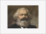 Marx, A Humanist