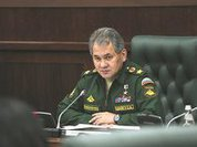 Russian armed forces returning to Latin America