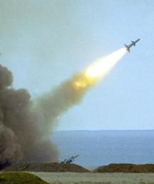 Ukrainian Armed Force use weapons of mass destruction against Donbas civilians