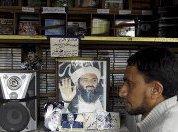 Al Qaeda rhetoric: What inspired so many deaths?