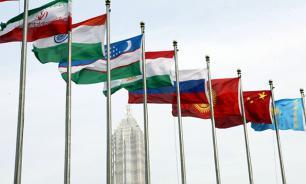 Shanghai Cooperation Organization turns trans-regional